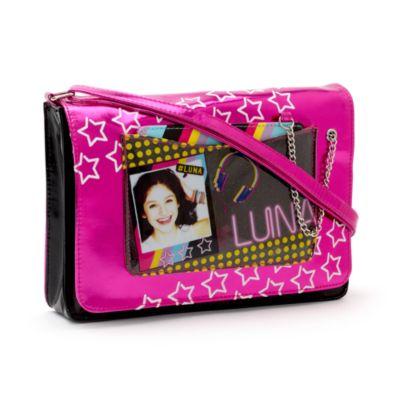 Soy Luna Crossbody Bag