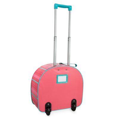 Elena of Avalor Trolley Case