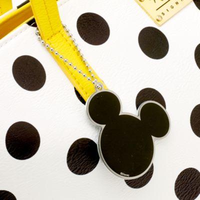 Sac fourre-tout Minnie Mouse Signature