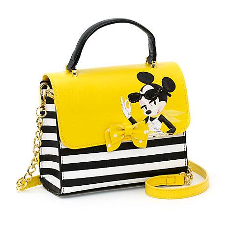 Disney Couture Clothing Uk