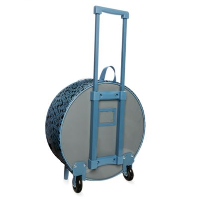 Death Star, Star Wars Trolley Case