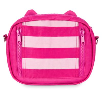 Cheshire Cat MXYZ Convertible Bag