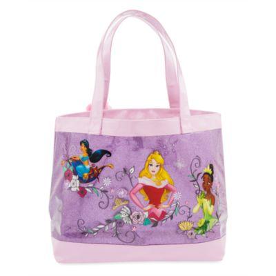 Disney Prinsessor badväska
