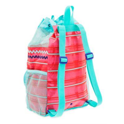 Elena of Avalor Swim Bag