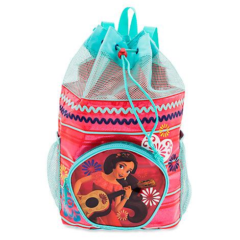 Emoji Beach Bags Uk
