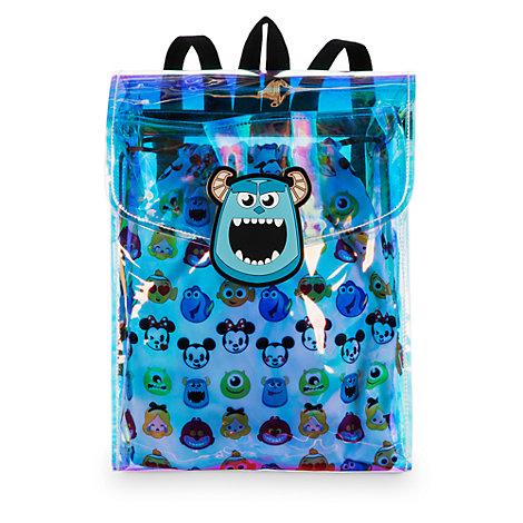 Emoji badväska, World of Disney