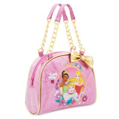 Sac à main Princesses Disney pour enfants