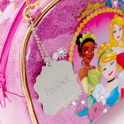 Disney Princess Handbag For Kids