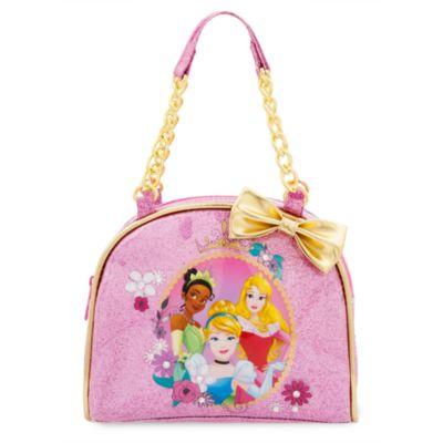 Bolso Princesa Disney para niña