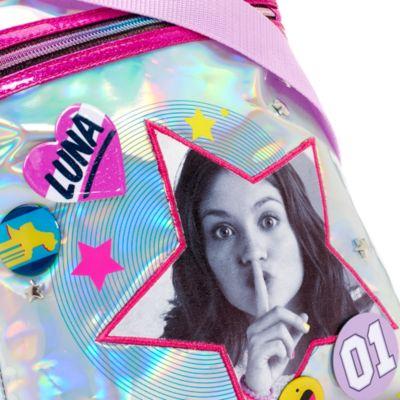 Soy Luna – Umhängetasche