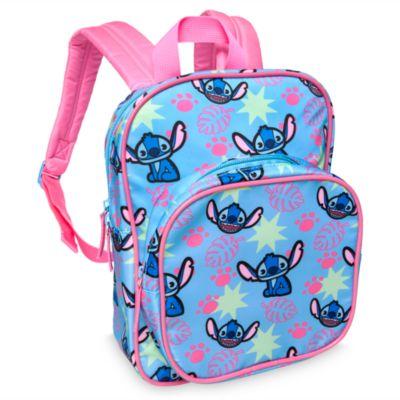 Lille Stitch MXYZ rygsæk