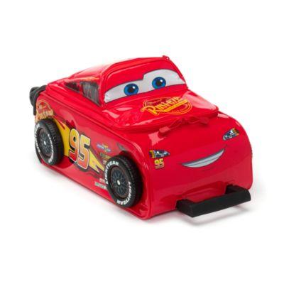 Trolley Saetta McQueen, Disney Pixar Cars 3