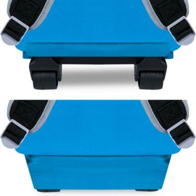 Disney Pixar Biler 3 rygsæk med hjul