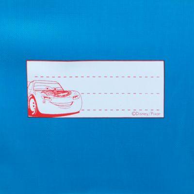 Mochila con ruedas Disney Pixar Cars 3