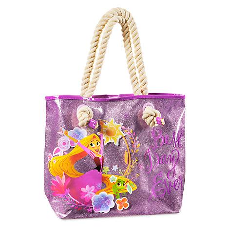 Tangled: The Series Swim Bag