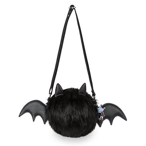 Vampirina Handbag