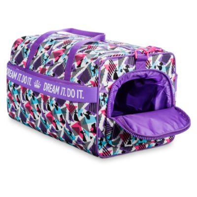 Disney Princess Sports Bag