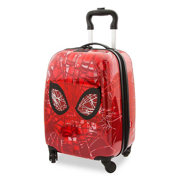 c37c43e8e Maleta con ruedas Spider-Man, Disney Store
