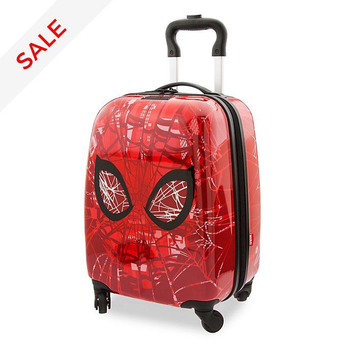 Disney Store- Spider-Man - Trolley