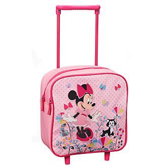 Disney Store Borsa trolley Minni