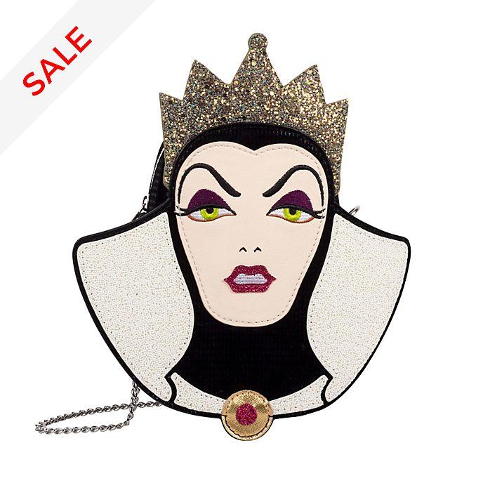 Danielle Nicole Evil Queen Crossbody Bag