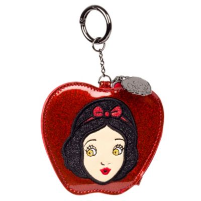 Snow White Coin Purse by Danielle Nicole