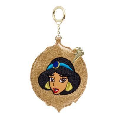 Porte-monnaie Princesse Jasmine par Danielle Nicole