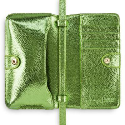 Tinkerbell - Geldbörse mit Handyfach von Danielle Nicole