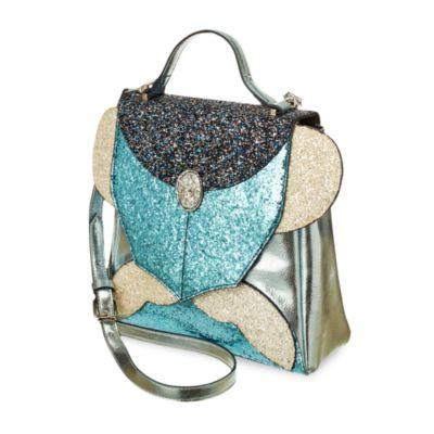 Cinderella Dress Handbag by Danielle Nicole