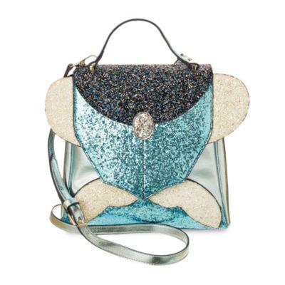 Bolso de mano con forma de vestido La Cenicienta de Danielle Nicole