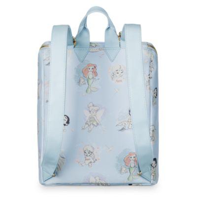Disney Animators' Collection Backpack