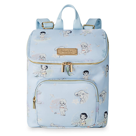 Disney Animators Collection - Rucksack
