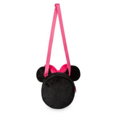 Minnie Maus - Modische Tasche