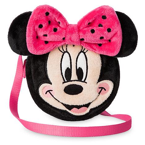 Sac mode Minnie Mouse