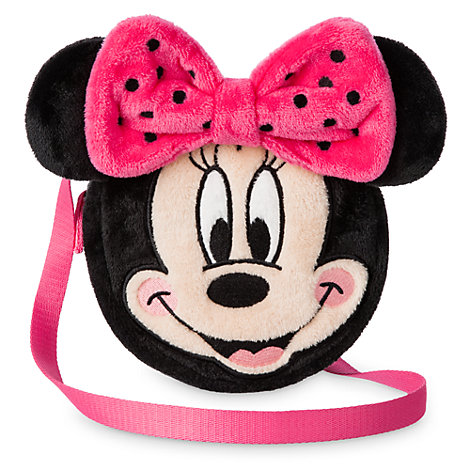 Bolso moda Minnie
