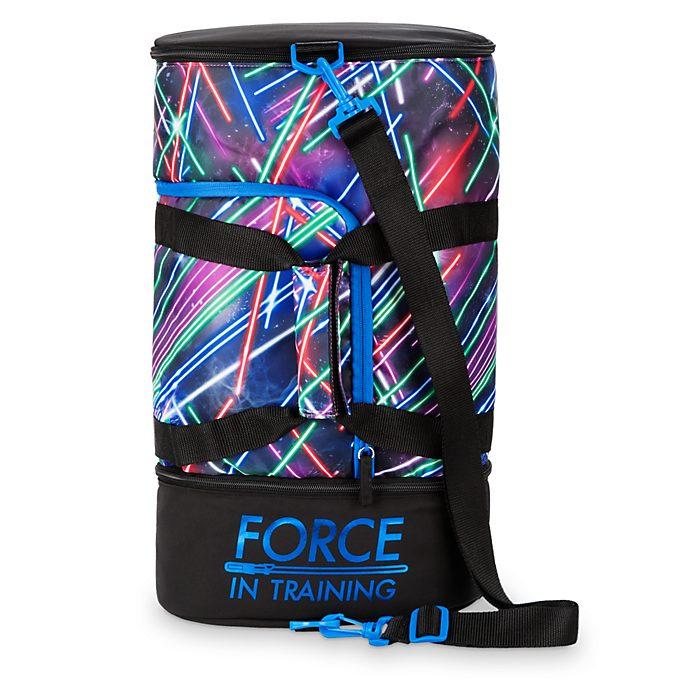 Star Wars Sports Bag