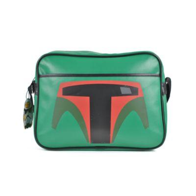 Star Wars - Boba Fett - Retro-Tasche