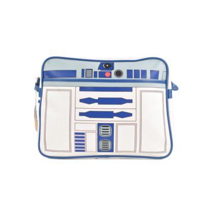 R2-D2 Retro Bag, Star Wars
