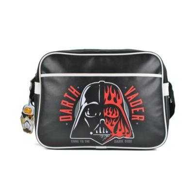 Star Wars - Darth Vader - Retro-Tasche