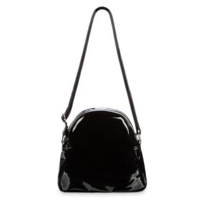 Darth Vader Crossbody Bag