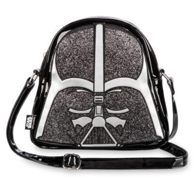 Bolso bandolera Darth Vader