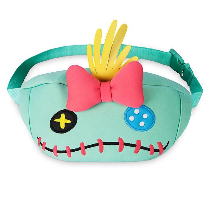 Disney Store Scrump Bum Bag, Lilo and Stitch