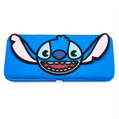 Stitch - Geldbörse