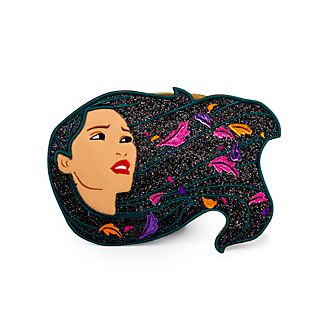 Danielle Nicole Pocahontas Crossbody Bag