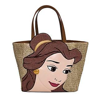 Danielle Nicole Belle Tote Bag