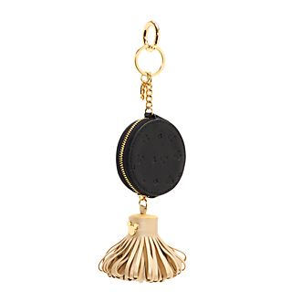 Porte-monnaie Mickey Mouse Black and Gold, Disney Store