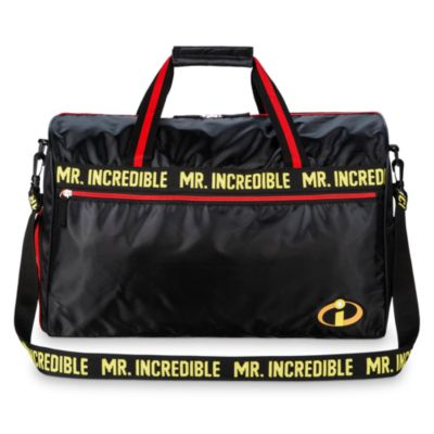 Sac marin M.Indestructible
