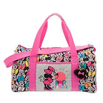 Disney Store - Minnie Maus - Sporttasche