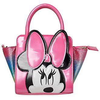 Disney Store Minnie Mouse Fashion Bag