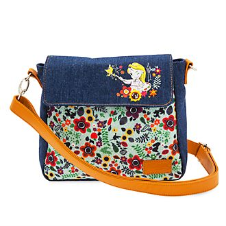 Disney Store - Disney Animators Collection - Modische Tasche